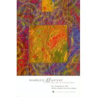 Marbled Mastery Gallery